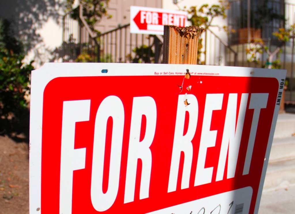 Rent Controller Application Karachi South
